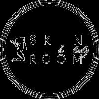 SkinRoom